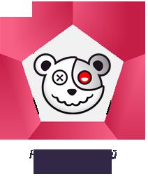 разработка сайта поддержка сайтов